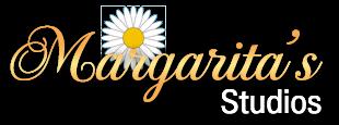 Margarita Studios logo